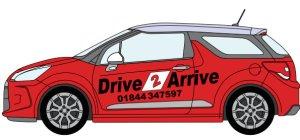 drive_2_arrive_1 (3)